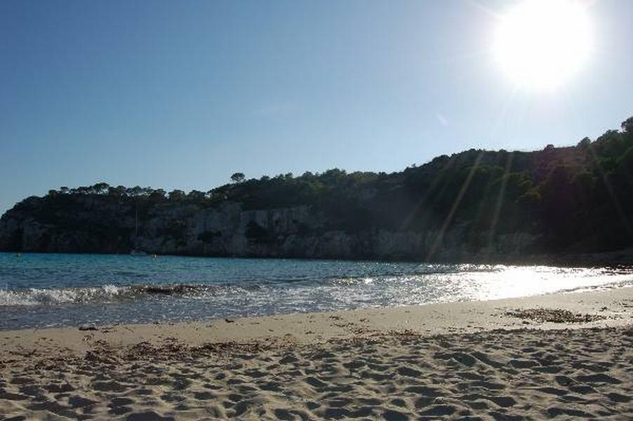 Menorca, Islas Balerares, Spain