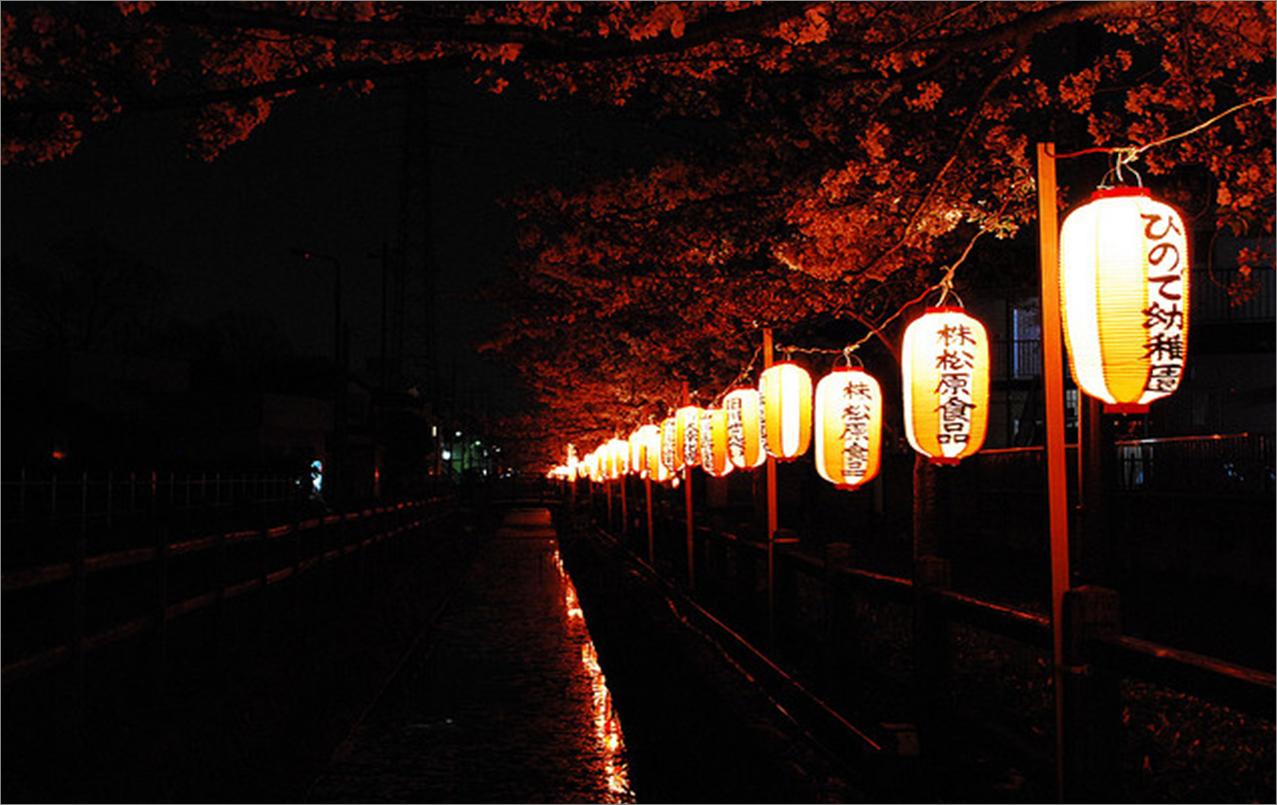"""Alain, blogger de """"A Japón"""" en Saitama"""