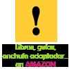 ¿Necesitas un adaptador para el enchufe? Mira en Amazon