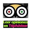 Ver opiniones de hoteles en TripAdvisor