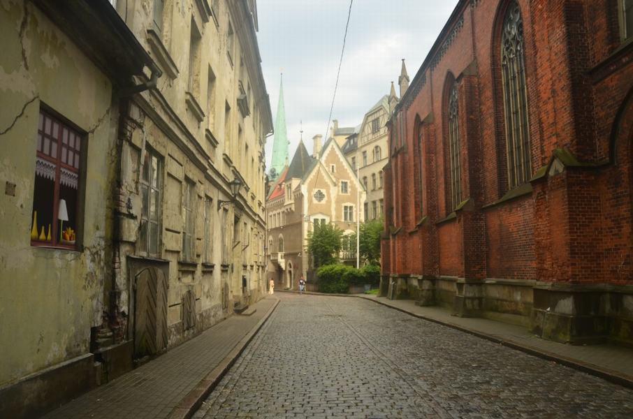 12 08 01 Riga 016