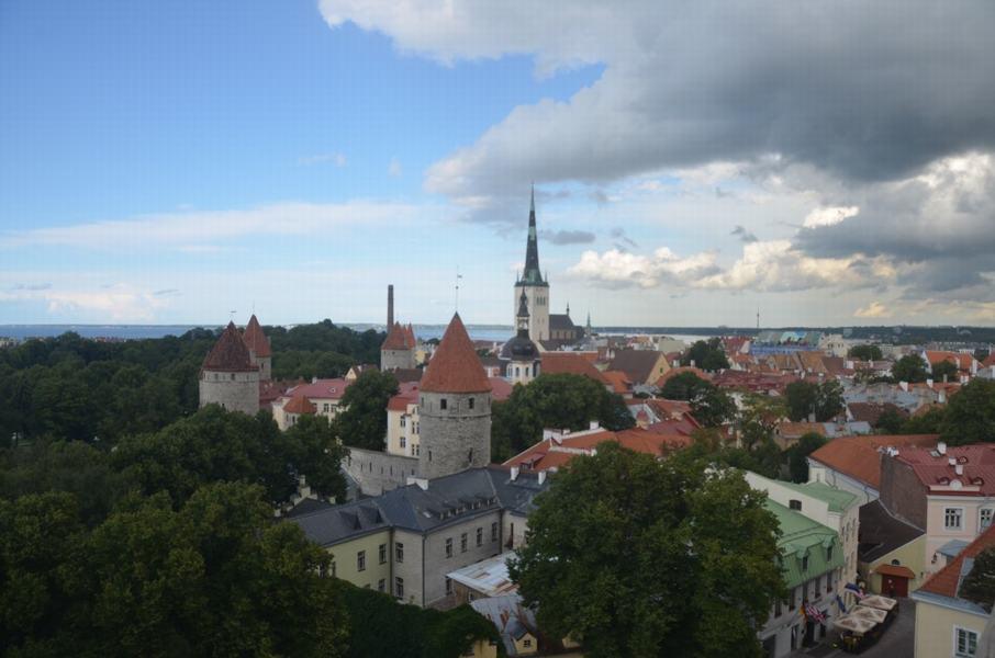 12 08 01 Tallin Estonia 085