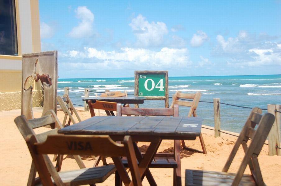12 10 15 Praia do Forte 257