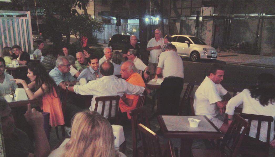 Brasil restaurantes 017 bis