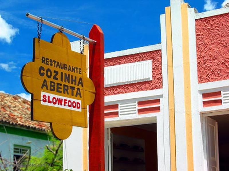 Restaurante-Bodega_52581