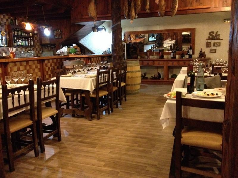 Restaurantes 045