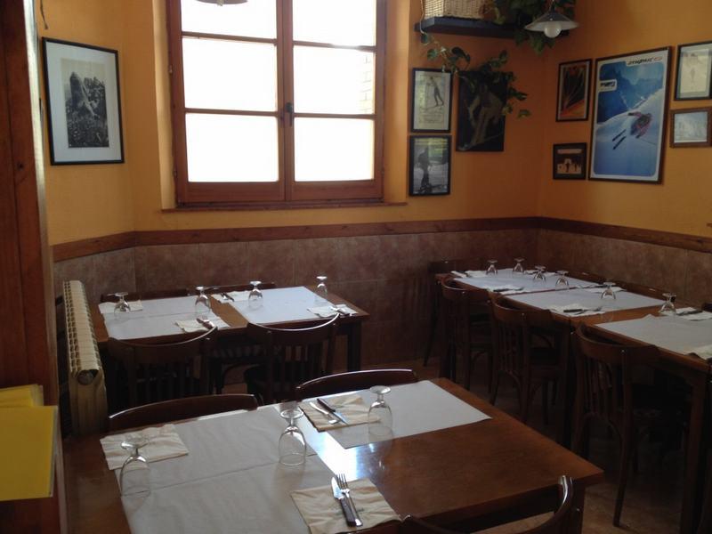 Restaurantes 053