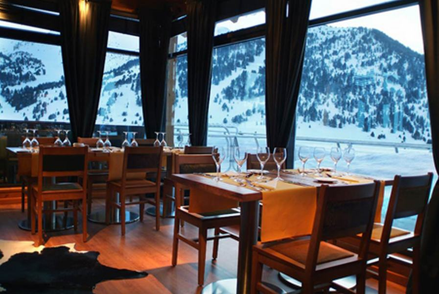 grandvalira_restaurant