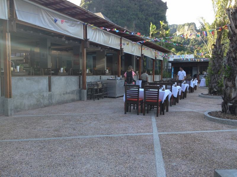 Restaurante 093