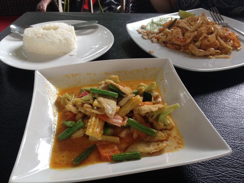 Restaurante 259