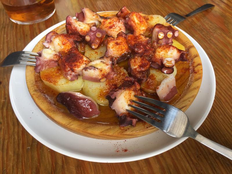 Blog Viaje Barcelona Page 4