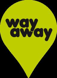 Way Away