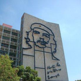 El Malecón, Vedado y La Habana Vieja