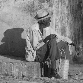 Cienfuegos y Trinidad
