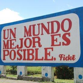 De Santiago a Baracoa: Guantánamo