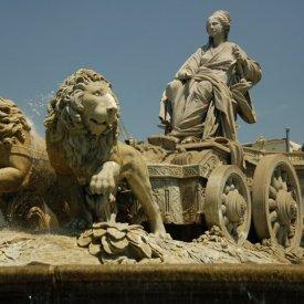 Madrid: La Latina y el Triángulo del Arte