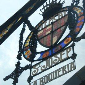 Barcelona: el Barrio Gótico, el Raval y el Born
