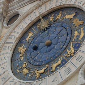 Venecia: Piazza San Marcos