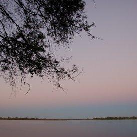 Río Kavango