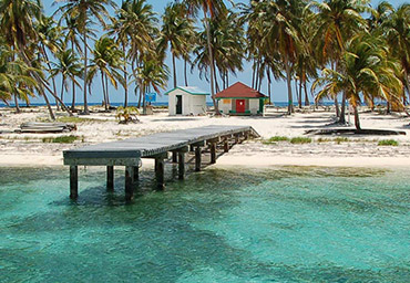 Guatemala & Belize in 14 days for independent travellers