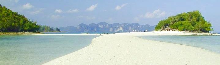 Tailandia_Krabi Tup y Koh Mor