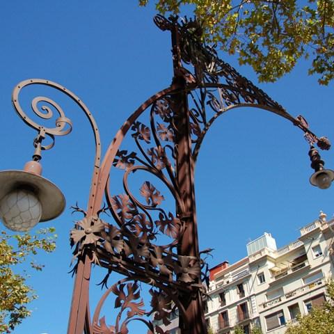 Escapada barcelona en 5 d as - Apartamentos barcelona por dias ...