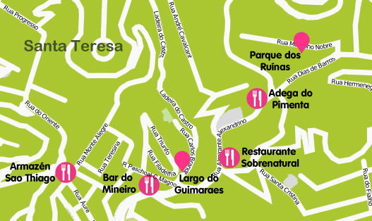 Mapa_3_Santa_Teresa