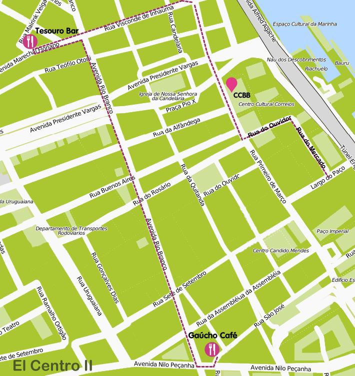 Mapa_5_El_Centro_II