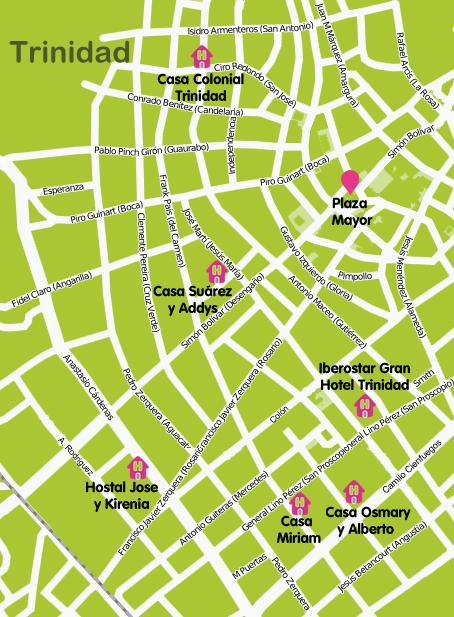 Mapa2_HTrinidad
