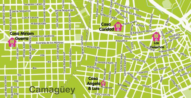 Mapa4_Camagüey