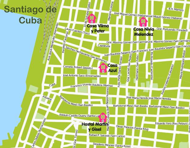 Mapa5_Santiago_Cuba