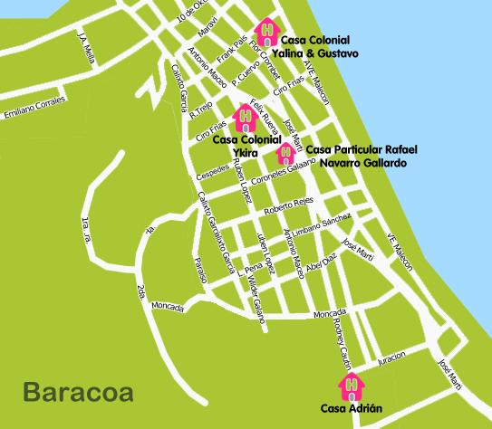 Mapa6_Baracoa