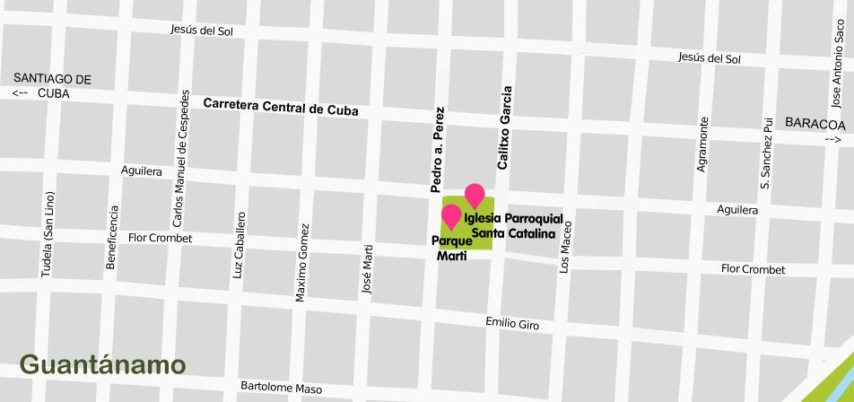 Mapa21_Guantánamo