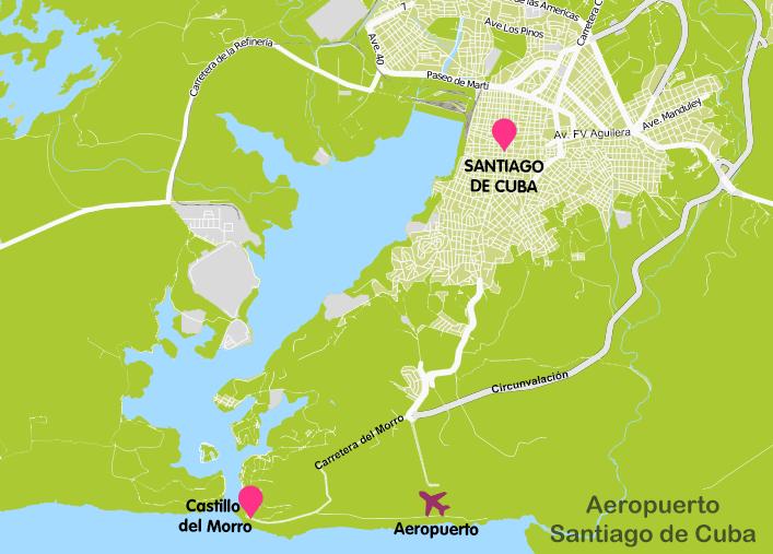 Mapa24_AeropuertoSC